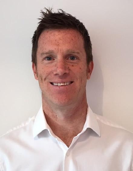 Simon Pollard - Director of PCG Consultancy Services